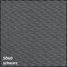 Farbe 5060 schwarz
