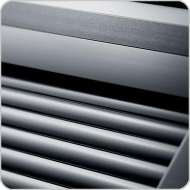 solar dachfensterrollladen g nstig nach ma. Black Bedroom Furniture Sets. Home Design Ideas