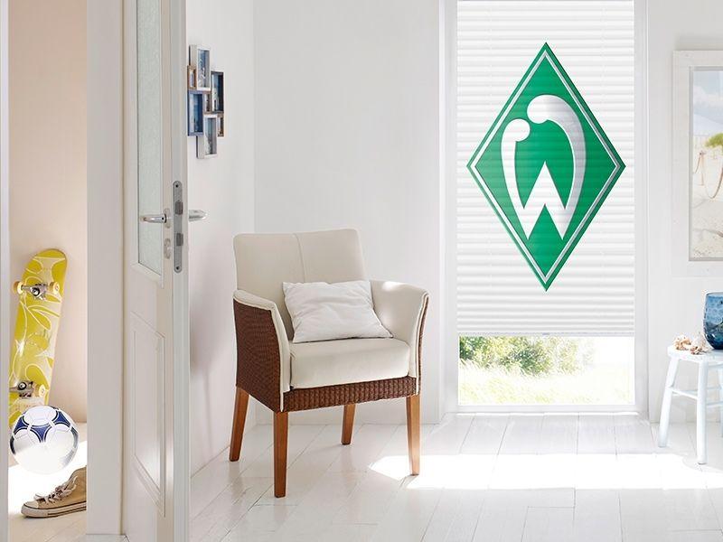 das original werder plissee f1 g nstig online kaufen. Black Bedroom Furniture Sets. Home Design Ideas