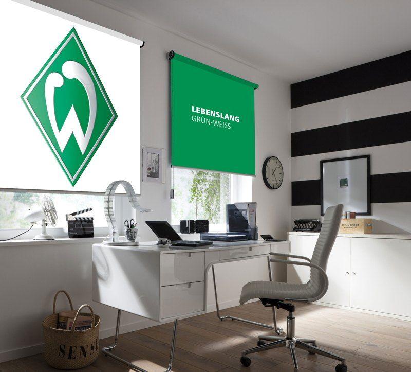 Werder Rollos: exklusiv bei Rollo Rieper günstig online kaufen