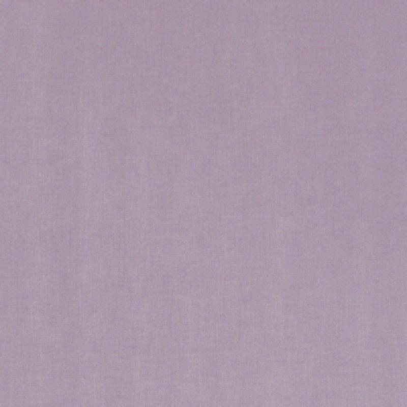 fl chenvorhang stoff uni waschbar lila. Black Bedroom Furniture Sets. Home Design Ideas