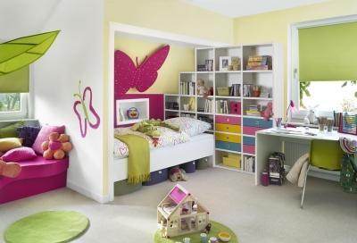 easyfix rollo thermo verschiedene gr en energiesparend lichtundurchl ssig apfel. Black Bedroom Furniture Sets. Home Design Ideas