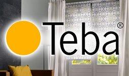 rollo rieper online shop sonnenschutz nach ma seit 1934. Black Bedroom Furniture Sets. Home Design Ideas